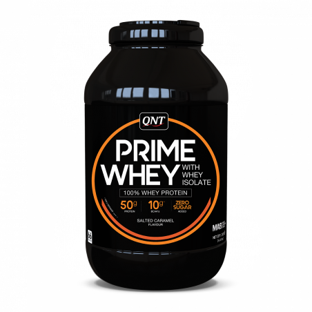LIGHT DIGEST WHEY PROTEIN
